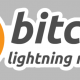 Bitrefill bets big on Bitcoin Lightning Network, becomes one of the largest node operators with 3 products on offering