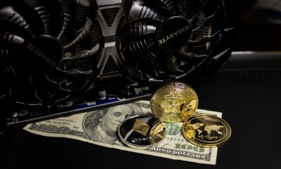 5 top prime brokerage firms for crypto assets