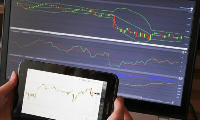 Ethereum, Matic, Aave Price Analysis: 20 June
