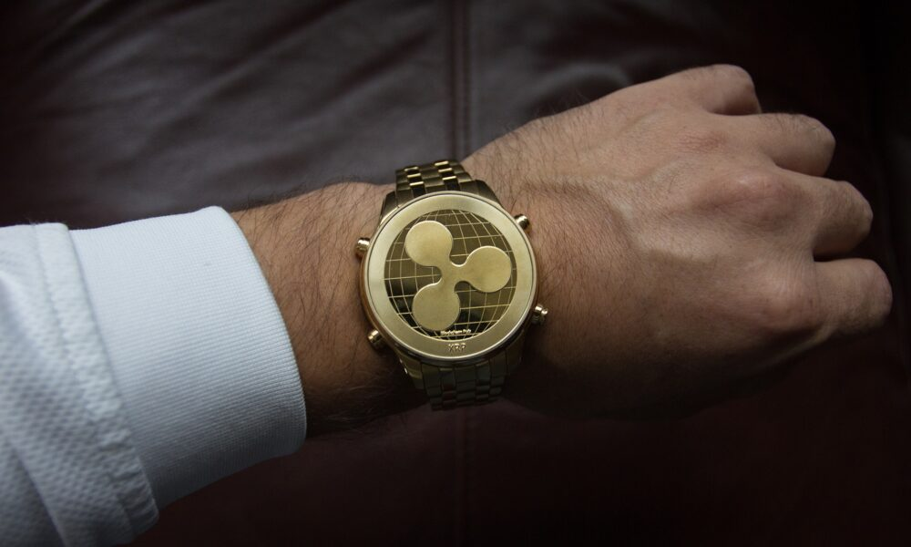 Why is Ripple waiting on the XRP Ledger community's 'appetite?' - AMBCrypto