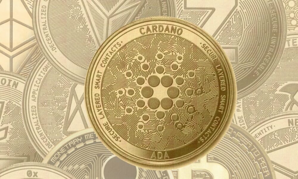 Cardano to hit $10! Here's how and when that could happen - AMBCrypto