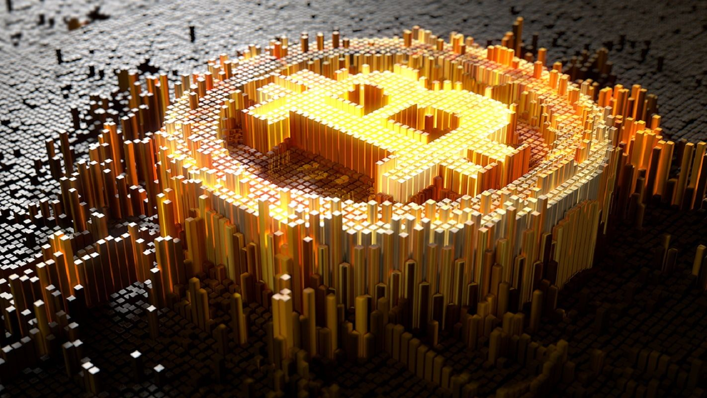 Bitcoin could reach $40,000 when this happens…