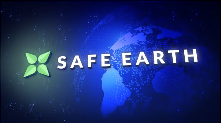 SafeEarth announces $200k+ in charity donations this year - AMBCrypto