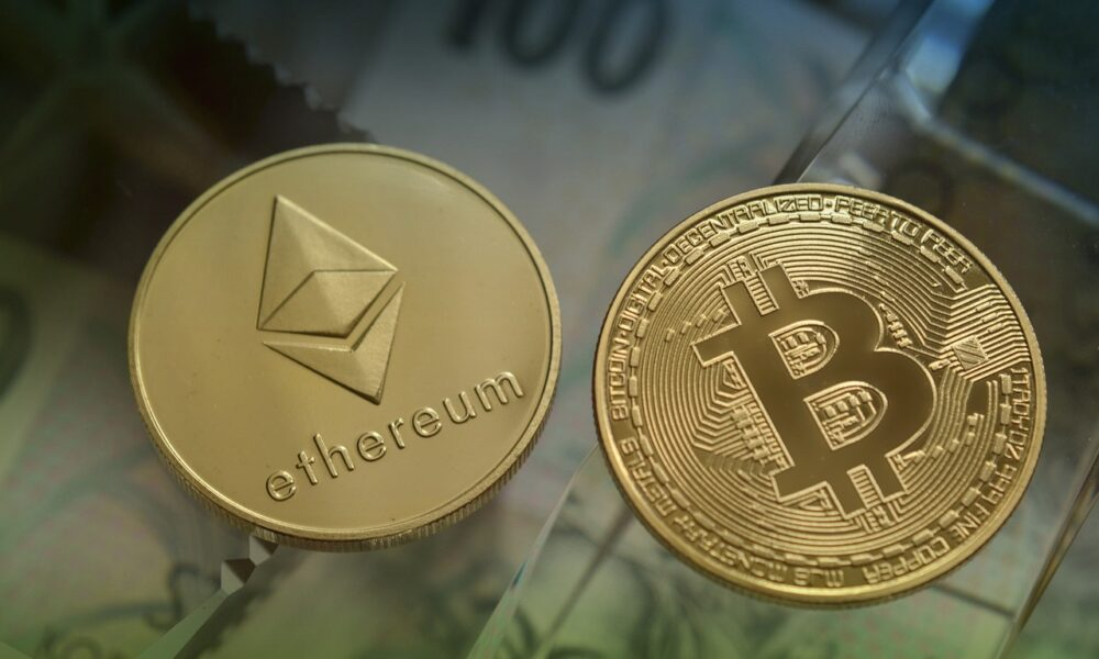 Why this trend of Bitcoin and Ethereum is 'completely fine' - AMBCrypto