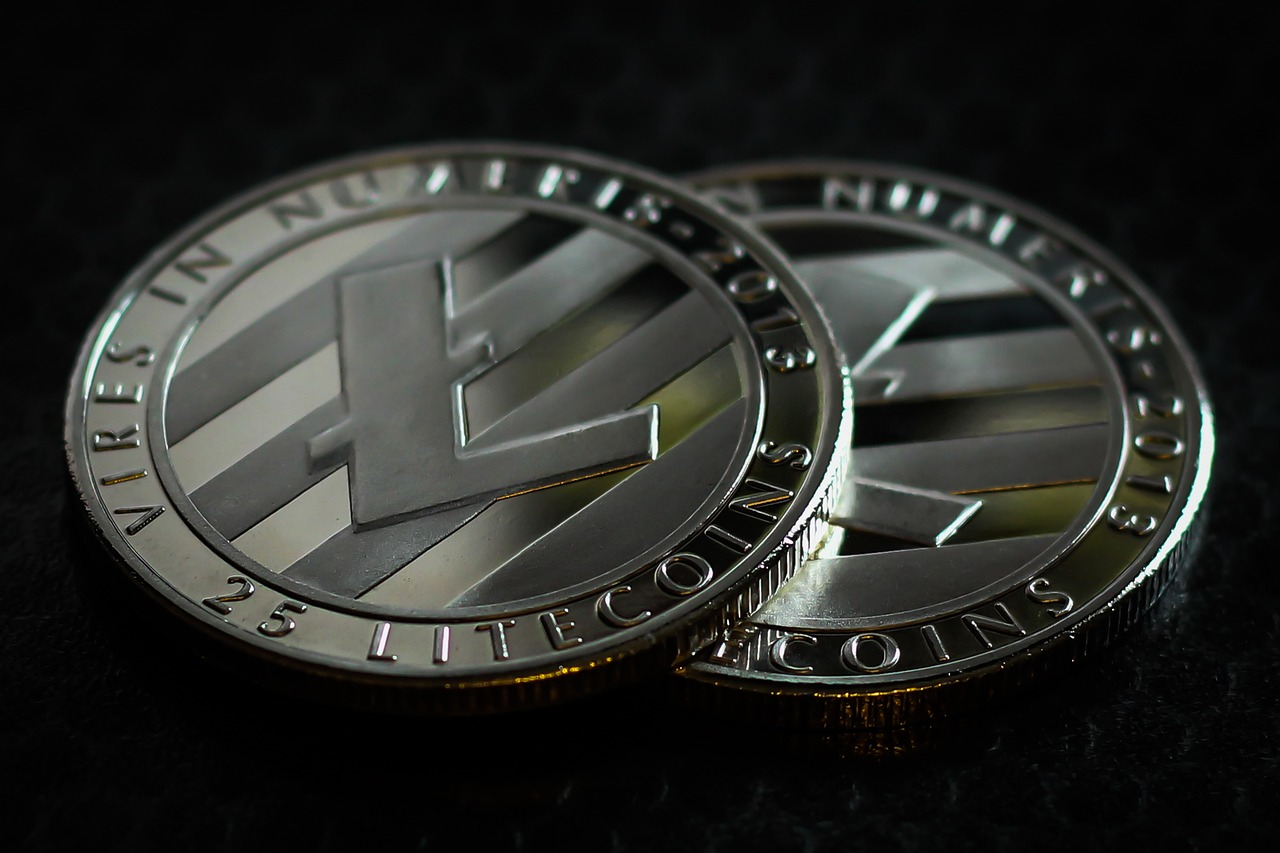 Here's what pushed Litecoin's SegWit usage to 90%