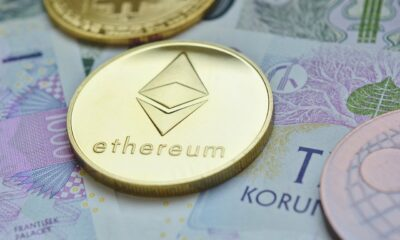 """Why this analyst thinks Ethereum is """"criminally undervalued"""""""