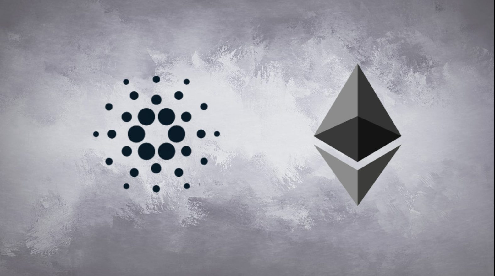Ethereum, Cardano and VeChain and alts: Find out about 'where the massive gains are made'