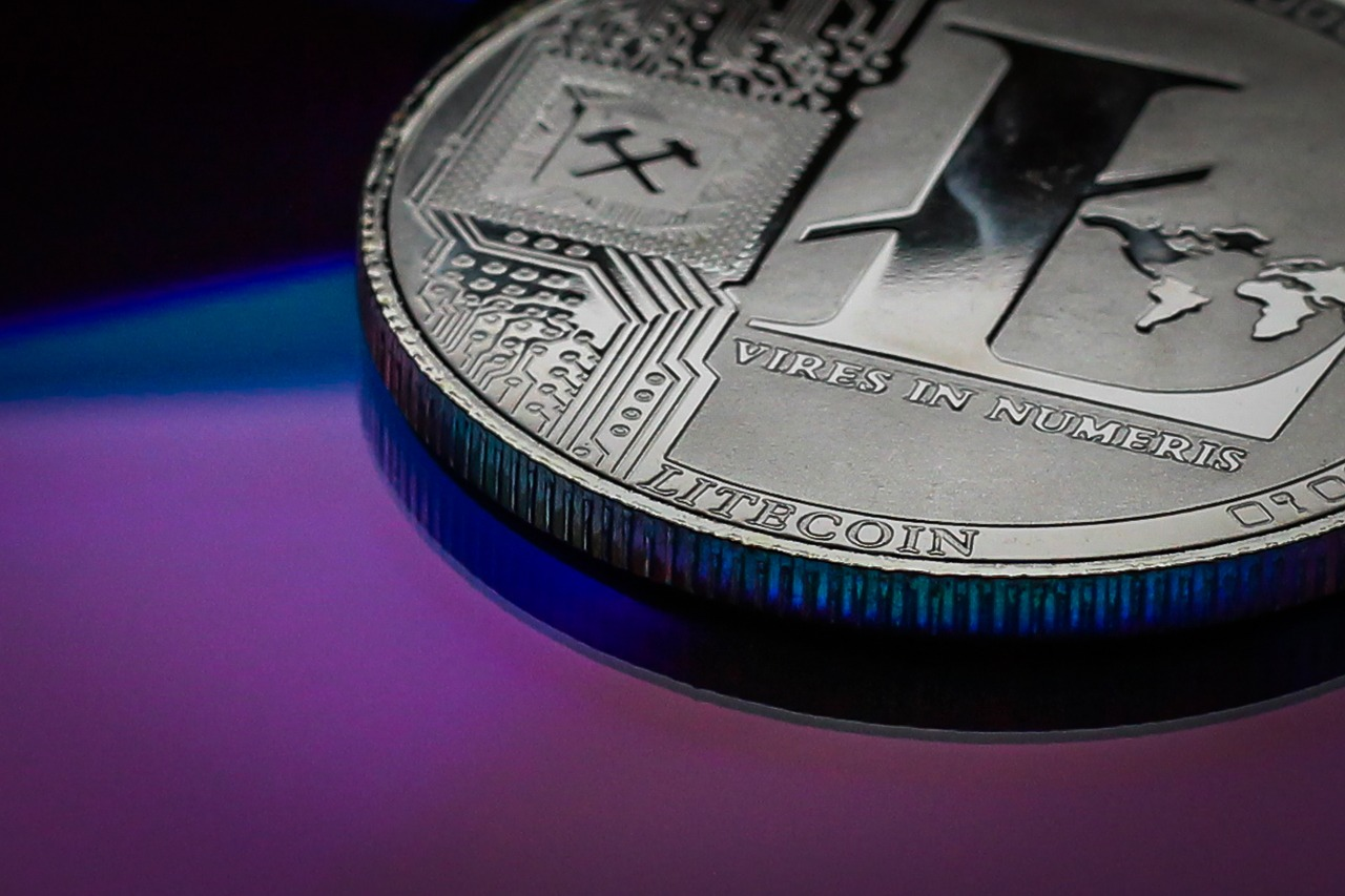 Can these 'game-changers' change anything for Litecoin?