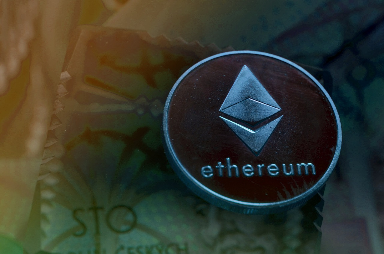 Ethereum: Here's what's 'not true in practice' about EIP-1559