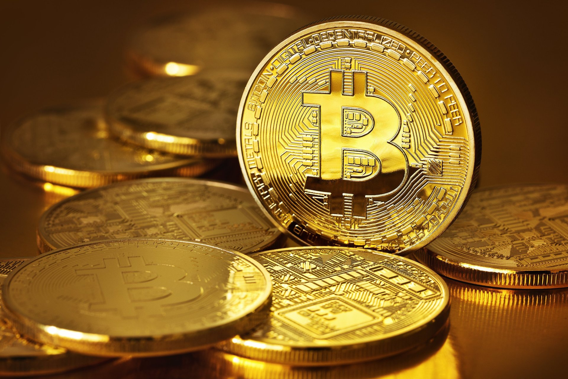 Bitcoin at $280,000? This analyst explains how, why, and when