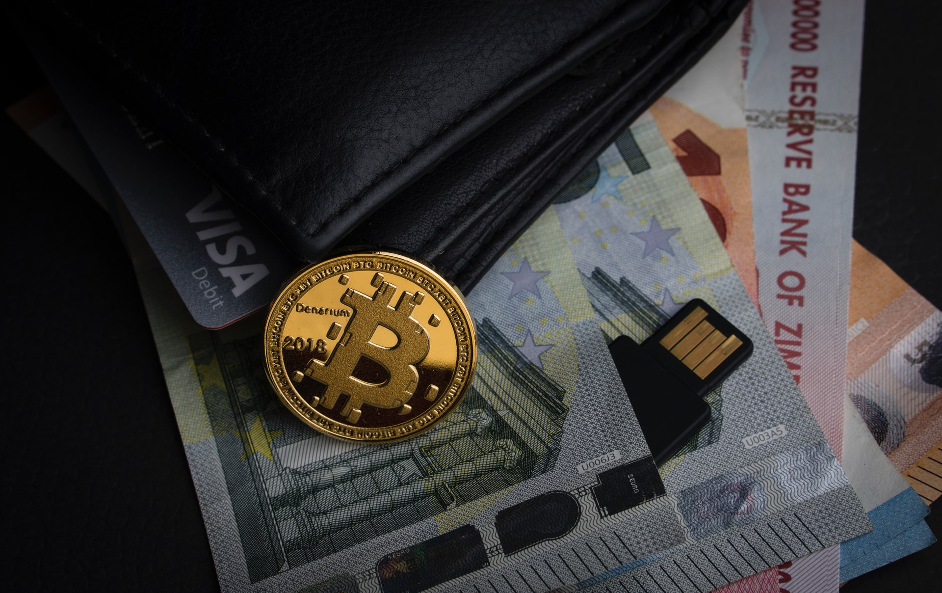 650 US banks can soon offer bitcoin purchases