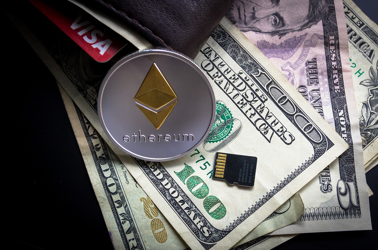 Ethereum's breakout to $2,500 depends on these factors