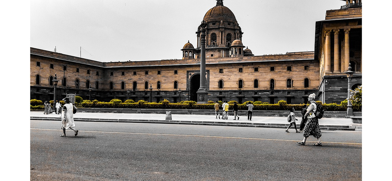 India may see the crypto bill discussion in Monsoon session of Parliament