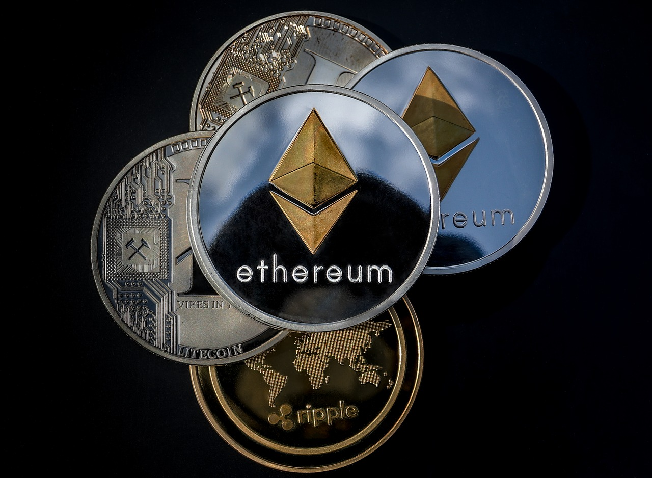 Ethereum: Why London's 4 August roll-out could hijack this popular Bitcoin narrative