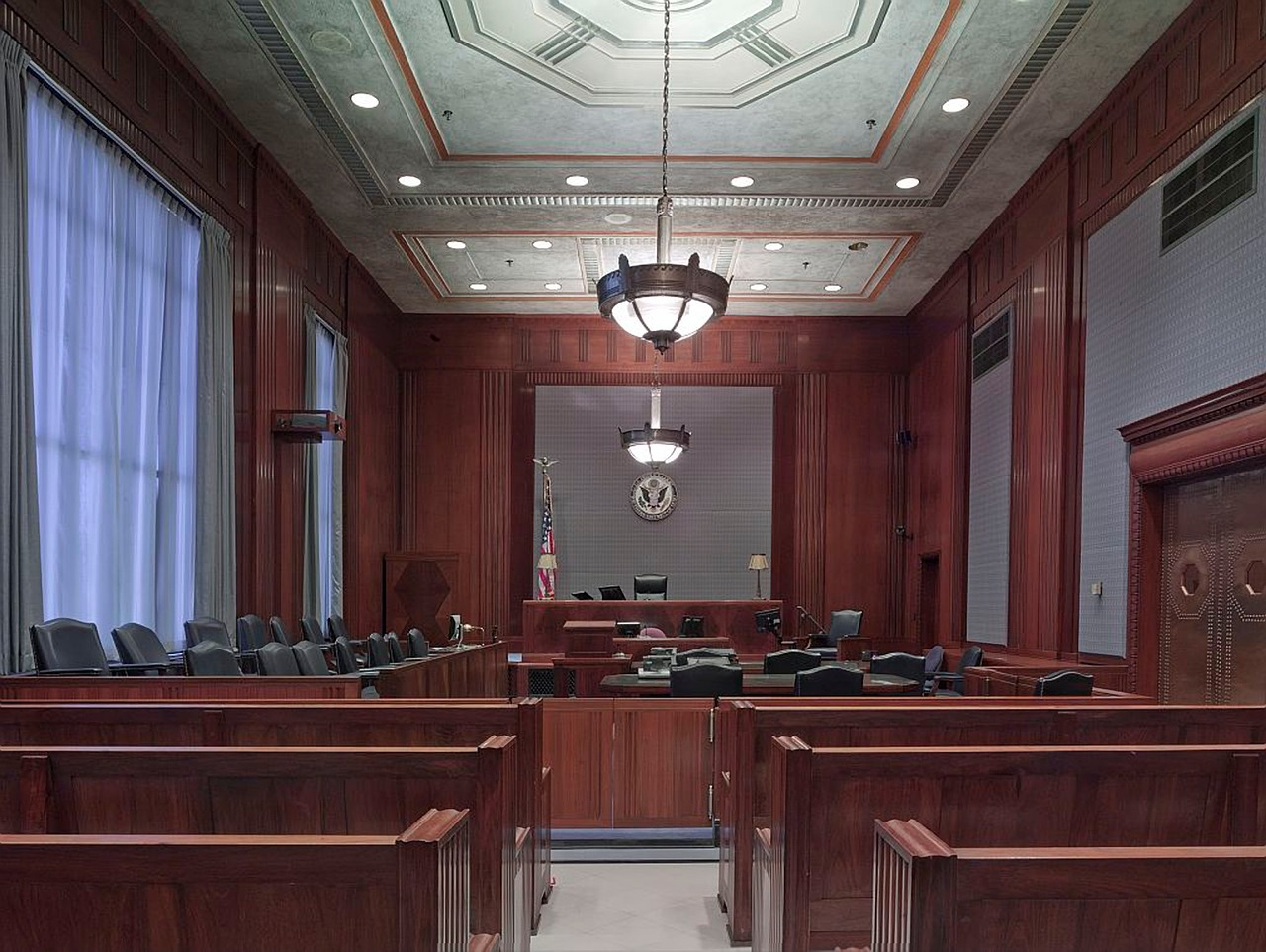 XRP Lawsuit: Is the SEC worried about what Hinman's deposition might reveal?