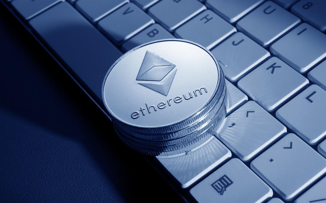 What you should know about these long-term Ethereum risks