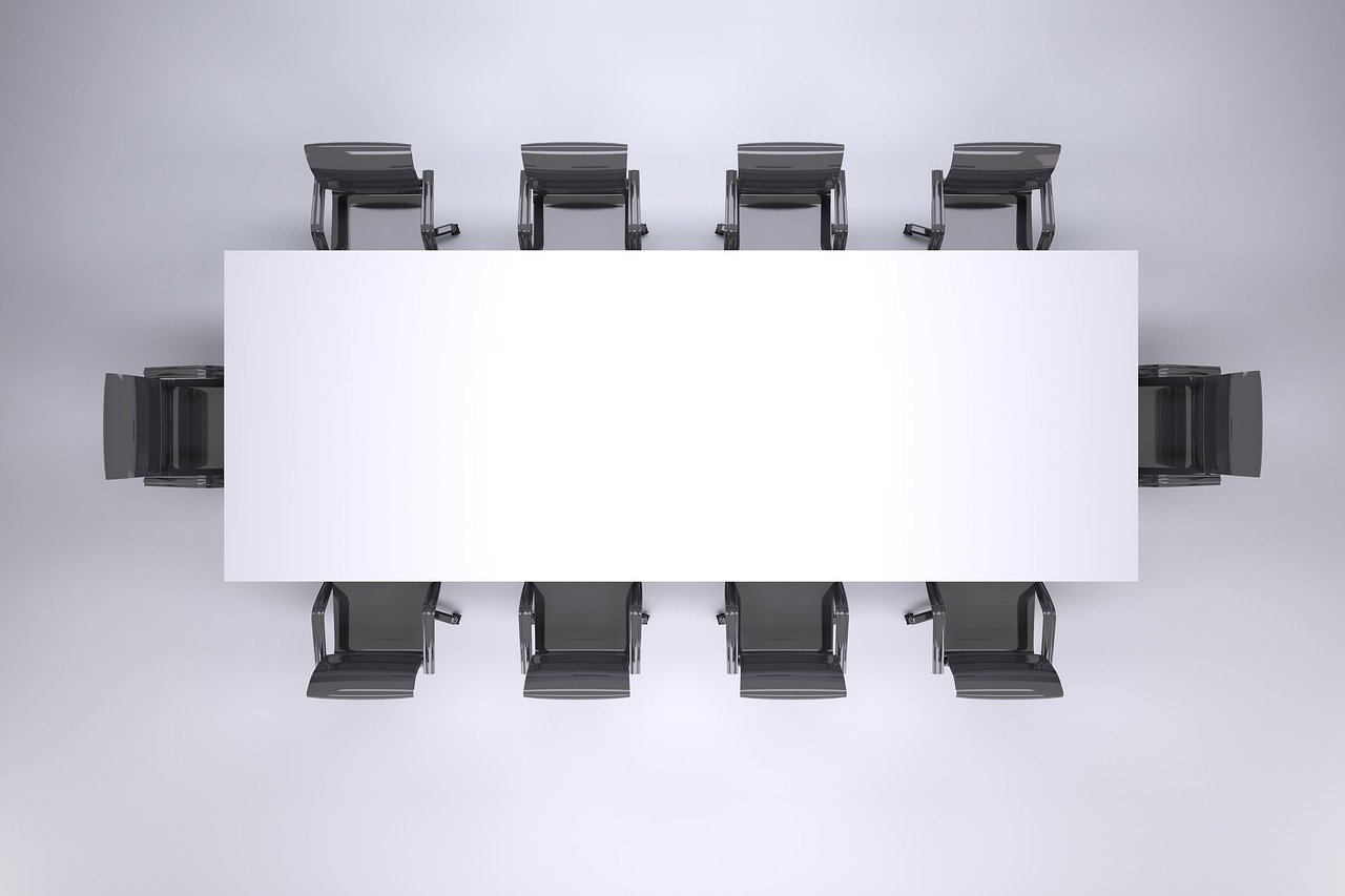 Cardano's Hoskinson joins Ethereum Classic Cooperative's Board of Directors