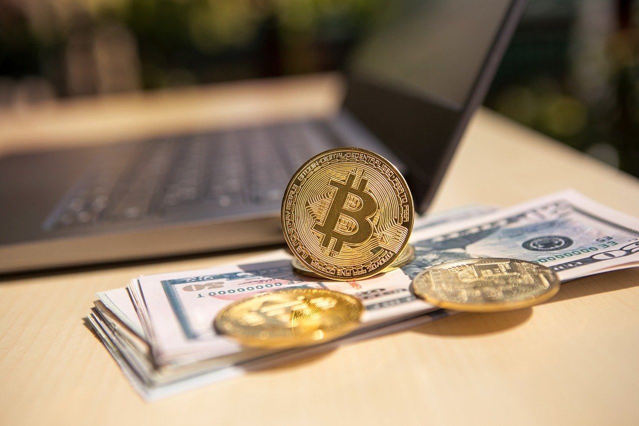 Analyst on Bitcoin: I think the next major event is when…