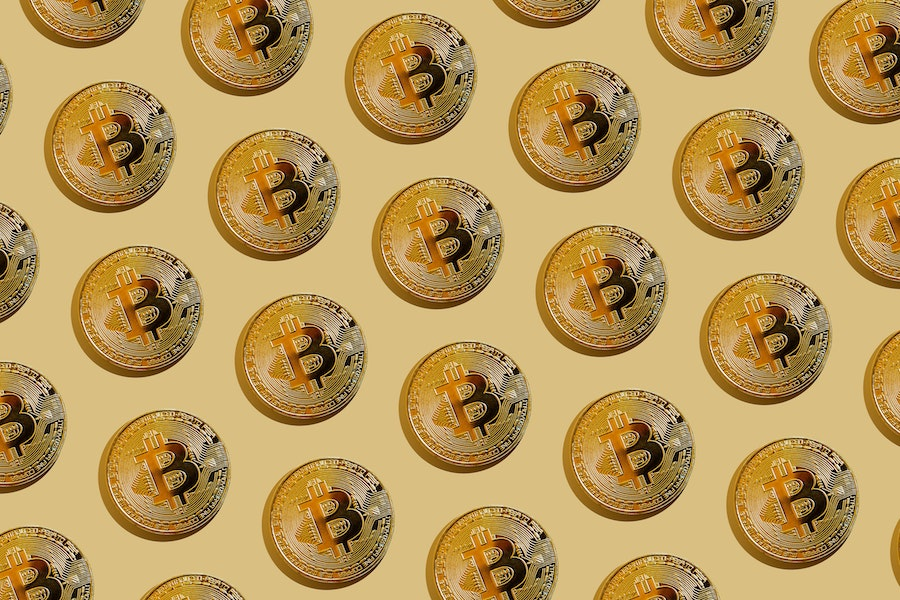 Bitcoin 'is back' in this phase; what does it mean for the market