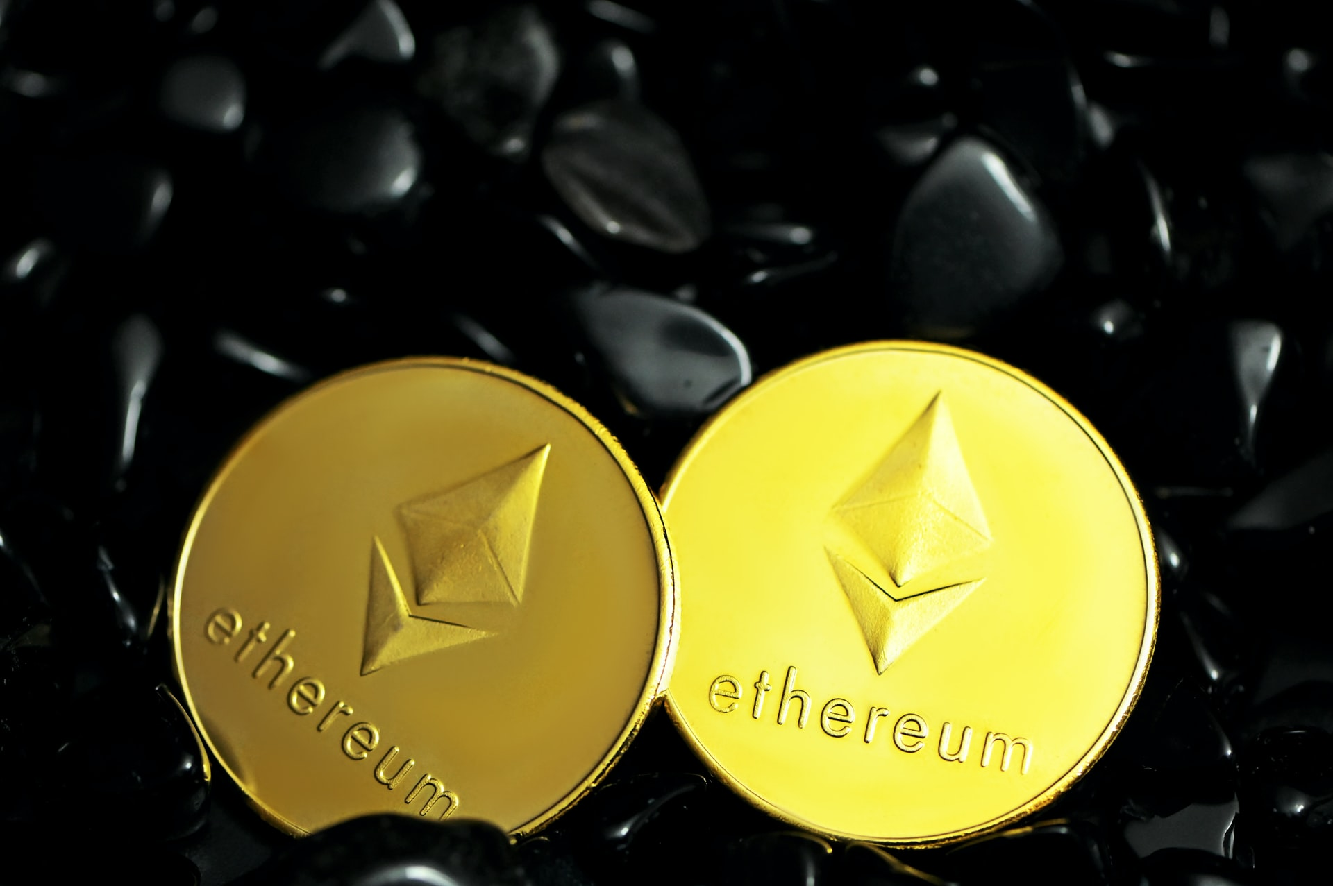 Explaining the sudden inflows into Ethereum Futures contracts