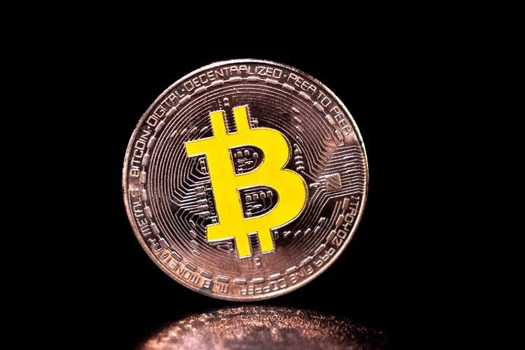 Analyst on Bitcoin in the coming days: I would not be surprised if Bitcoin…
