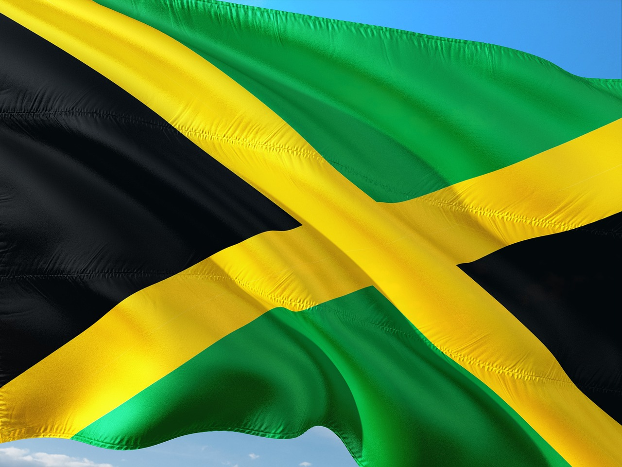 Bank of Jamaica issues new 'reminder' cautioning citizens about crypto use