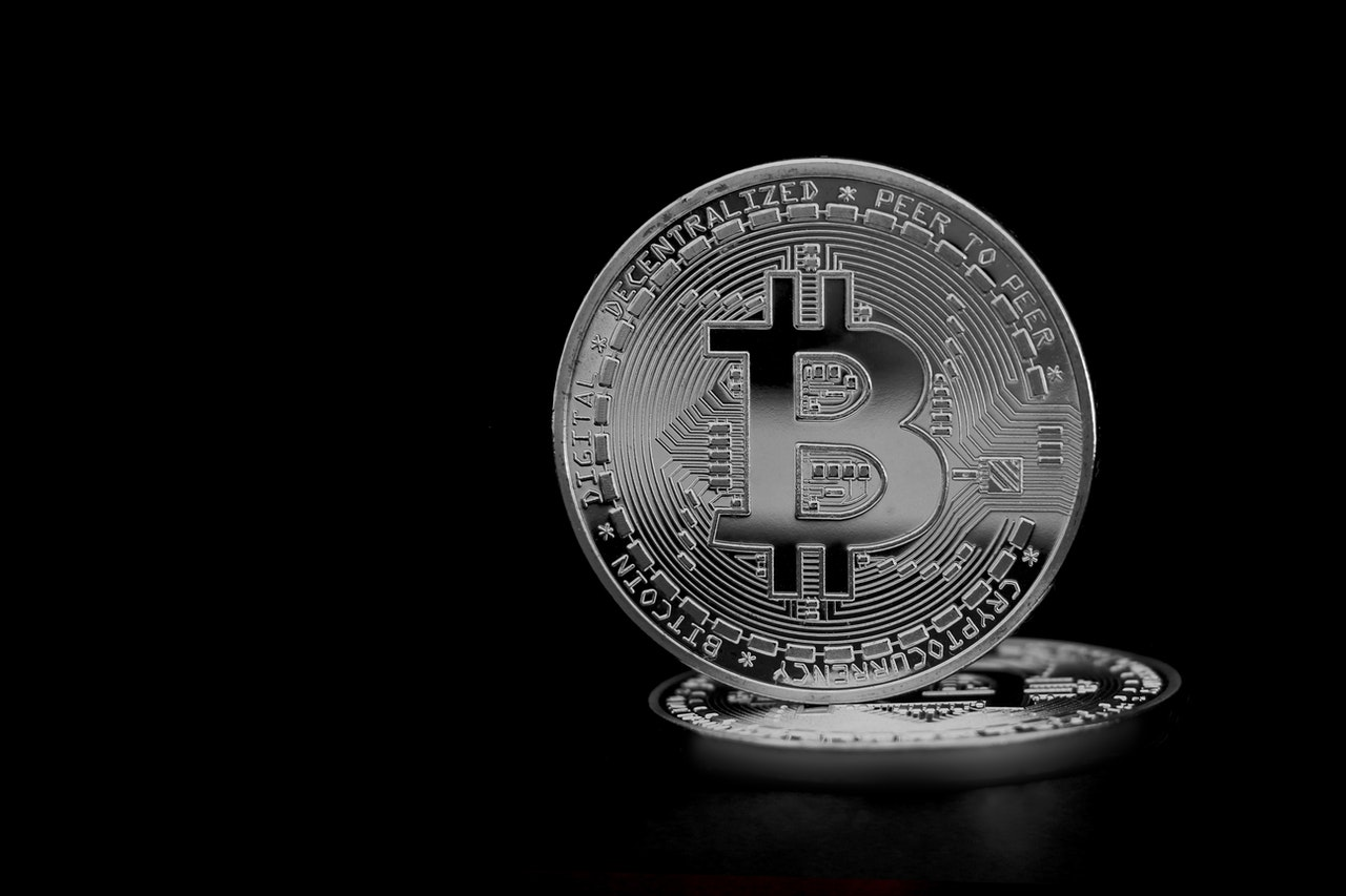 Watch out for these levels if you're trading Bitcoin, Ethereum