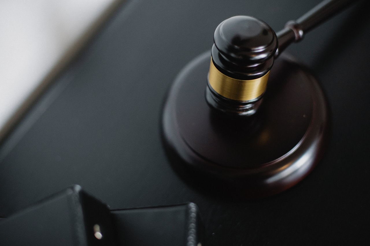 XRP lawsuit update: Hinman deposition to go ahead, but here's the caveat