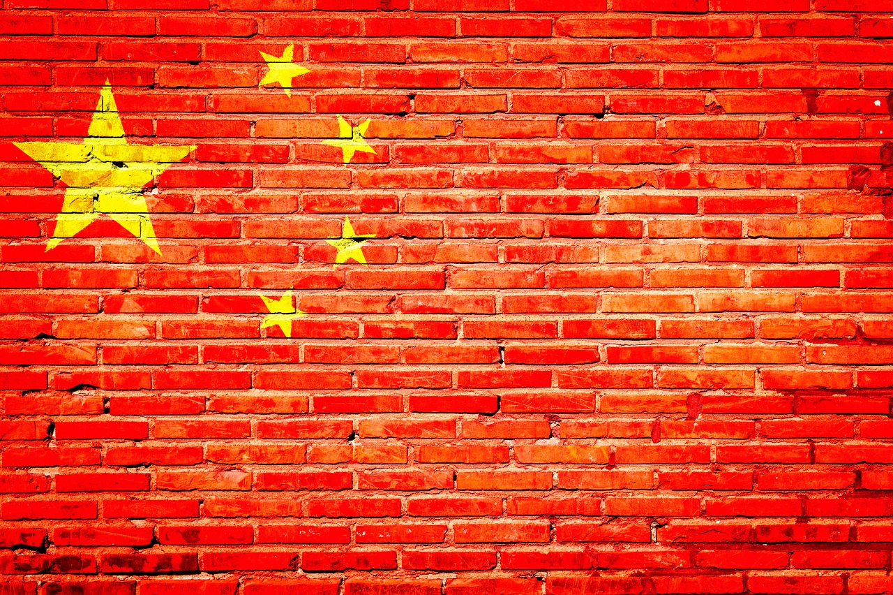 China considers exploring e-CNY for cross-border payments