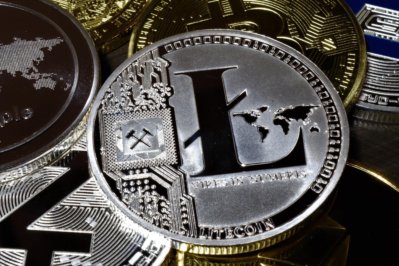 Litecoin traders must be prepared should this level be breached