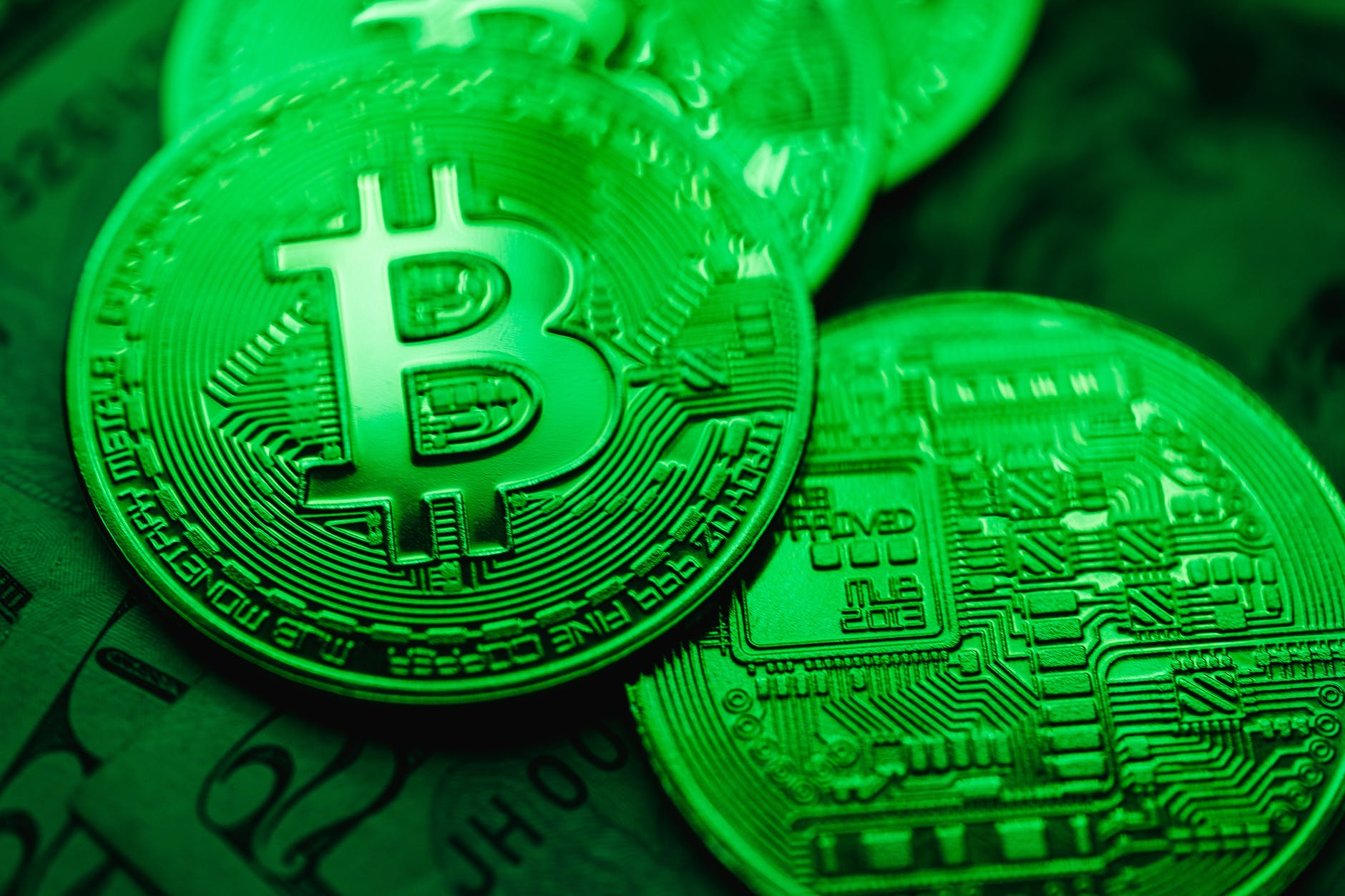 Analyst: 'Bitcoin could reach $100,000 by year end when this happens'