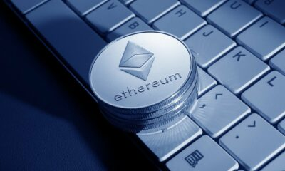 Here's why this Ethereum Co-founder is quitting crypto for good