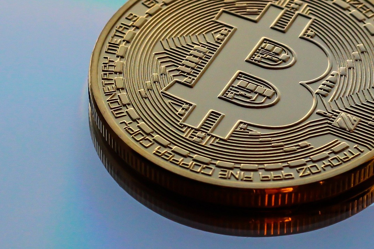 Bitcoin: What you should know about these market players' latest move