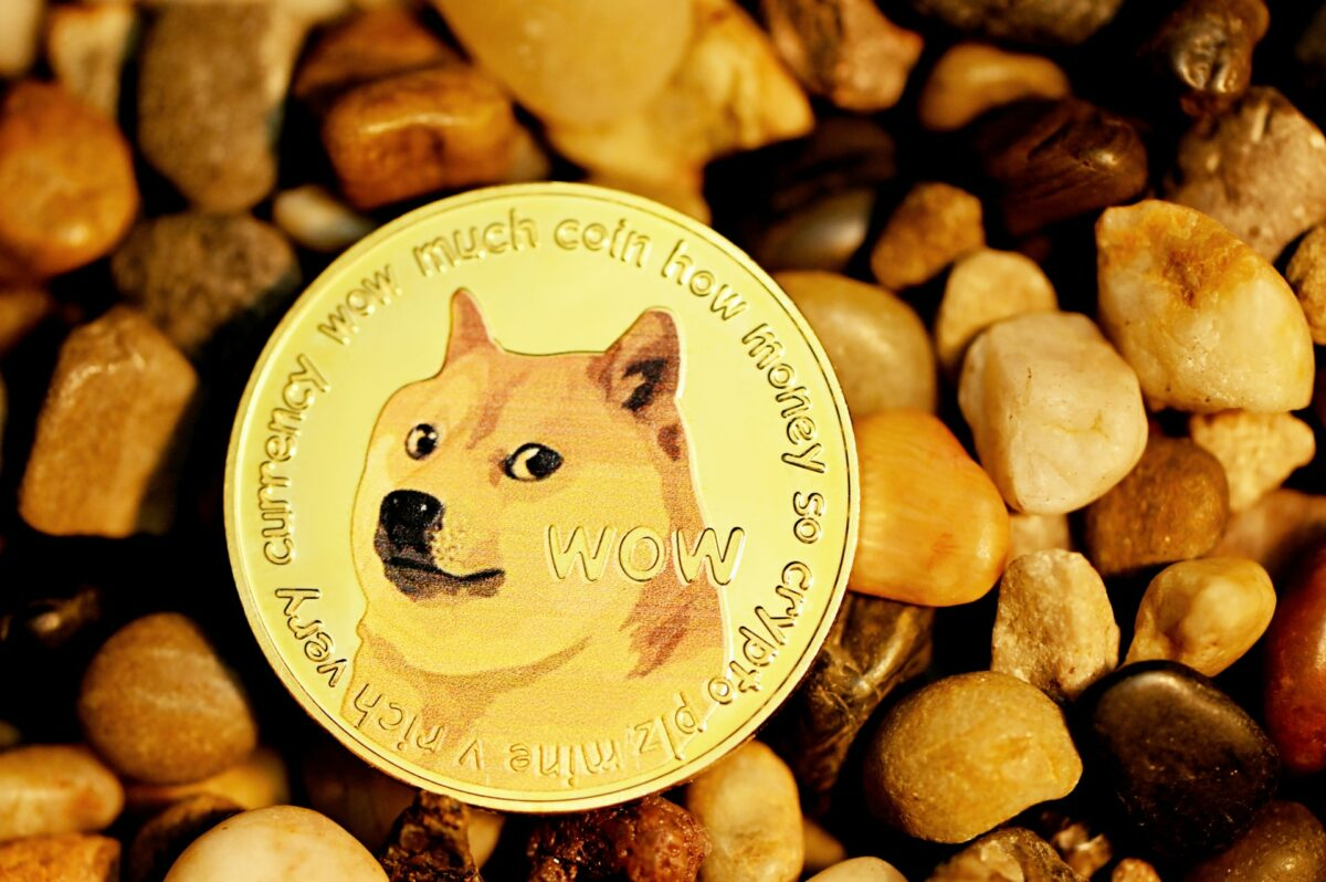XRP, Dogecoin and Cardano Price Analysis: July 19