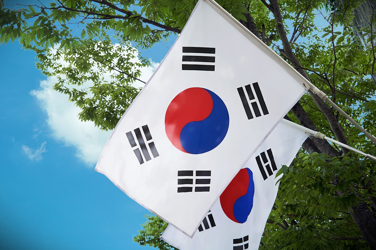 South Korea's central bank chooses Kakao's Ground X for digital currency project