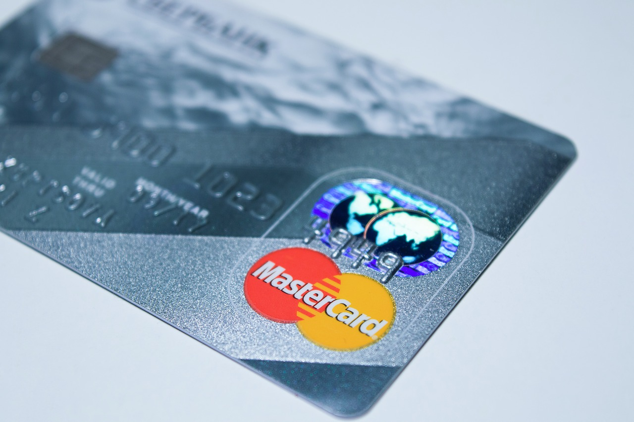 Mastercard announces enhancement of card program for crypto-wallets, exchanges