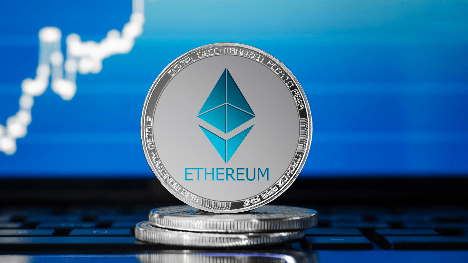 Ethereum: Did recent gains even make a difference?