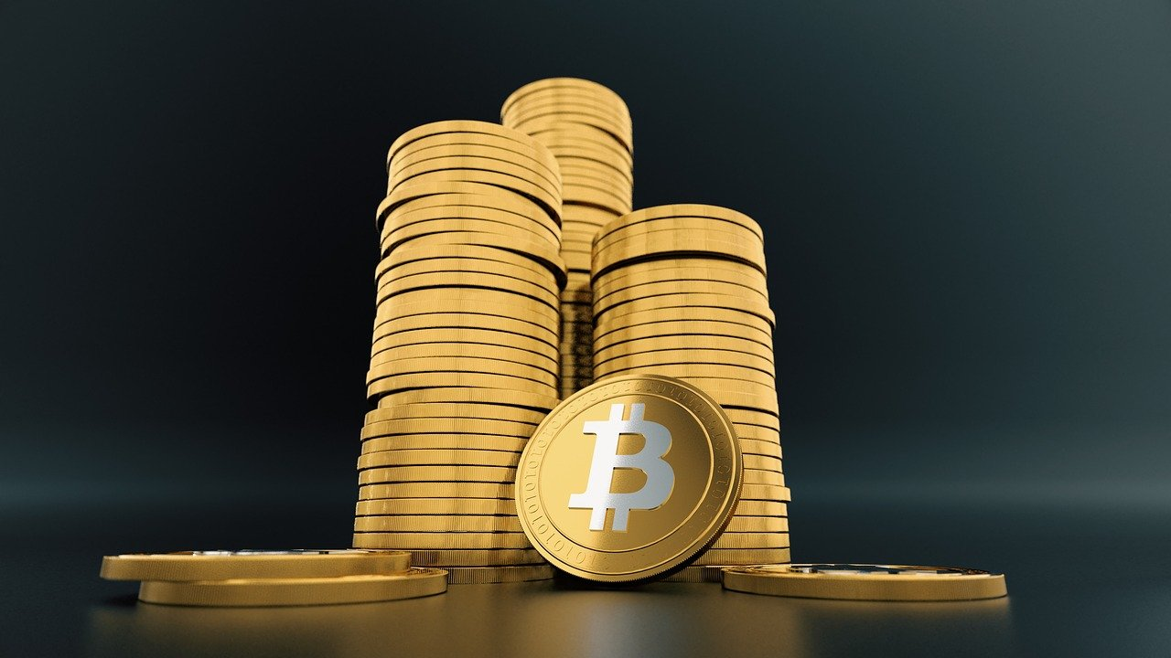 'Technically still on a downtrend' Bitcoin needs this to reverse its price fortunes