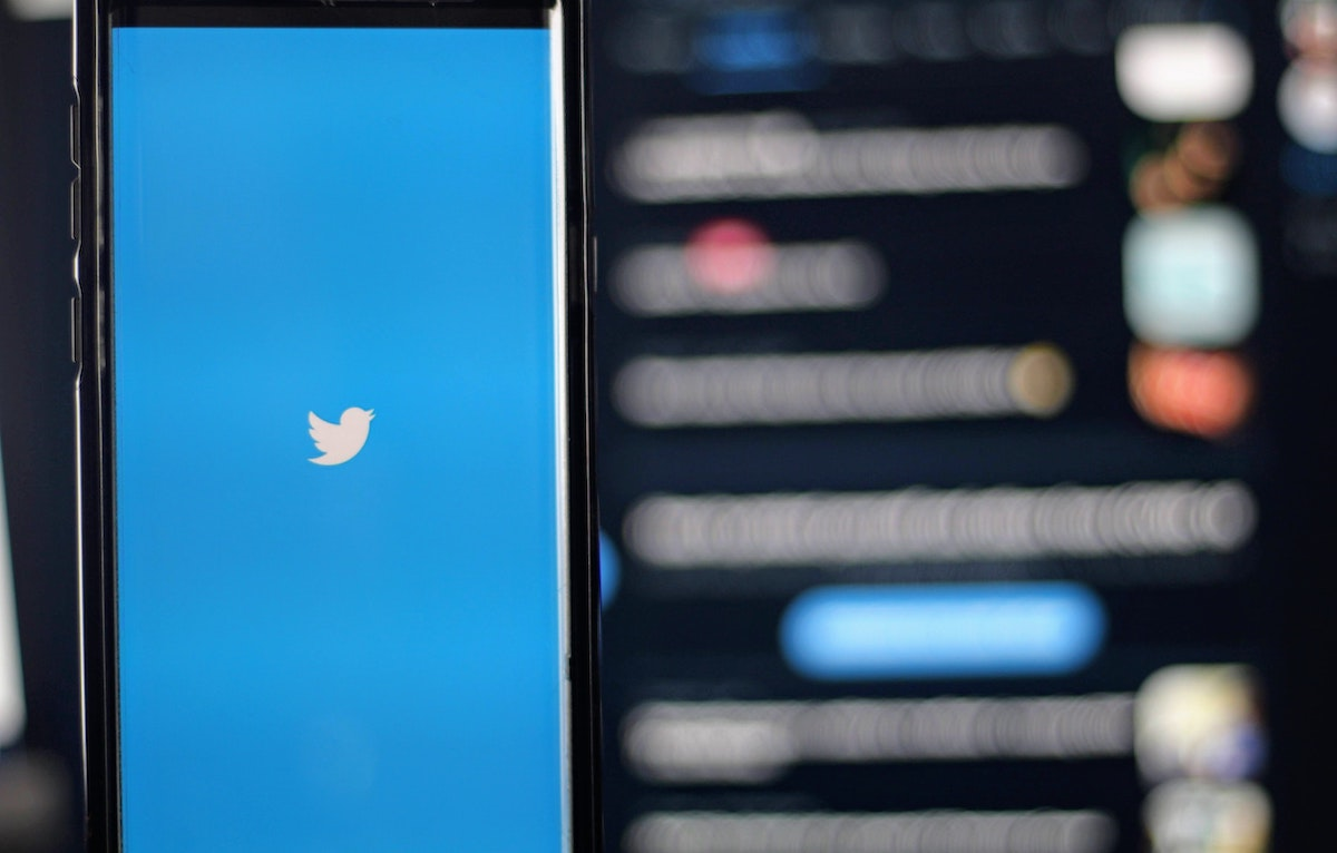 Twitter's plan to integrate 'global native currency' Bitcoin has the following steps