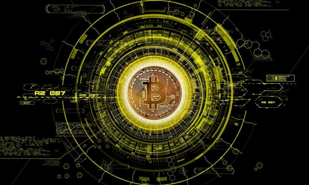 Traders must wait for this before placing long bets on Bitcoin - AMBCrypto