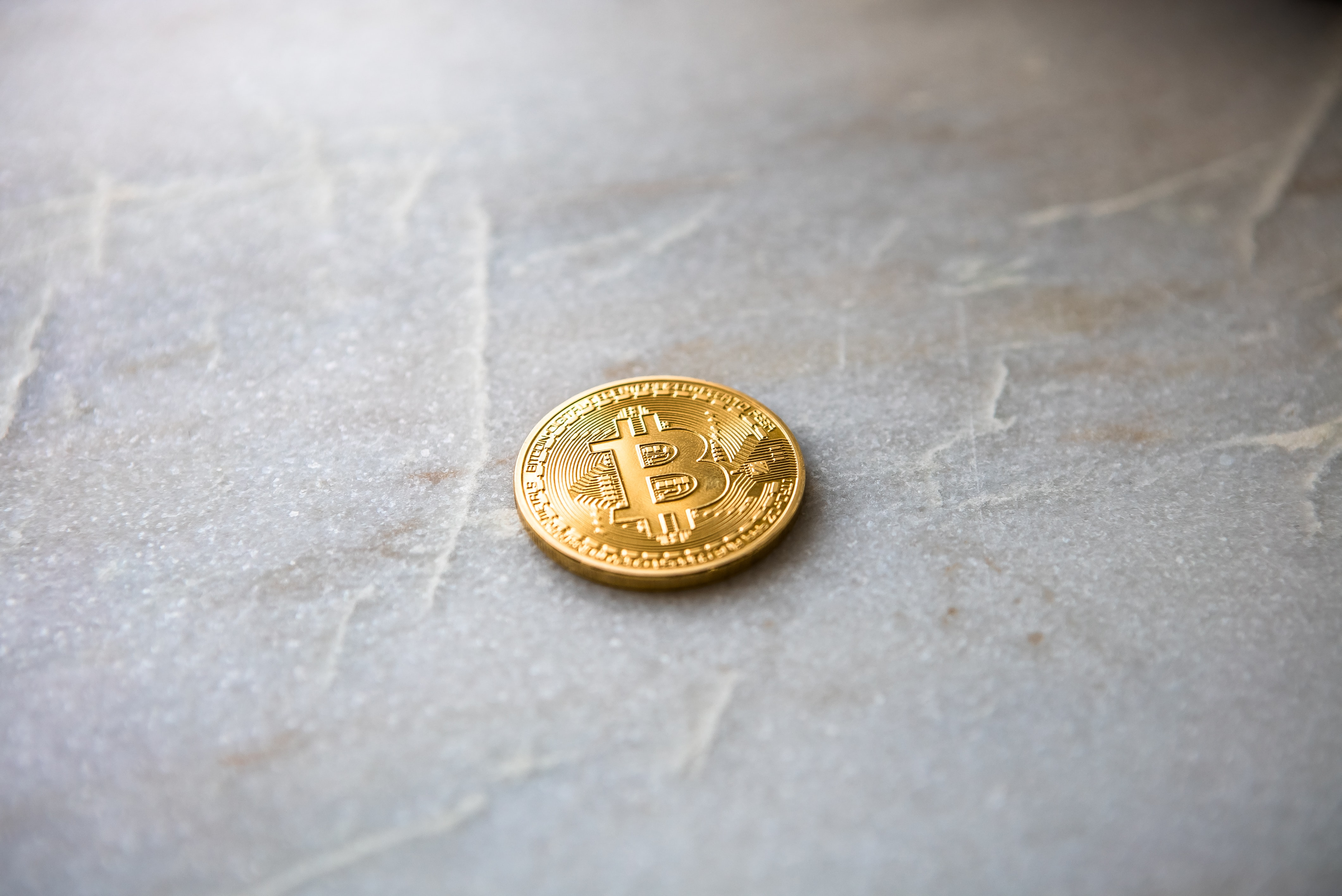 This particular event might help Bitcoin cross $40,000