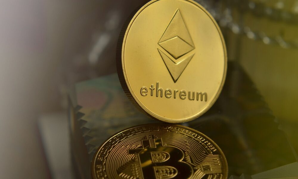 Multiple signs suggested this about Ethereum - AMBCrypto