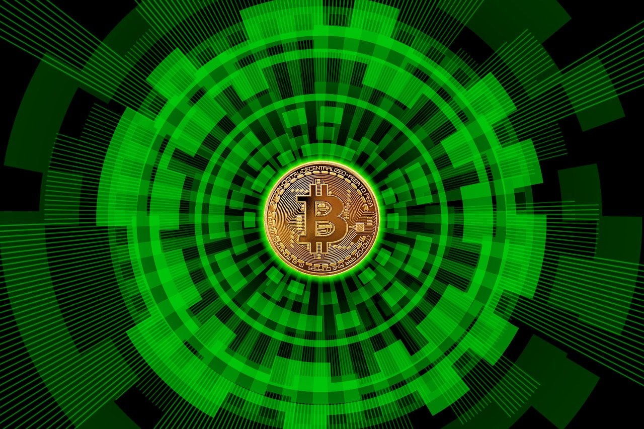 Why these Bitcoin metrics remain a 'cause for concern'