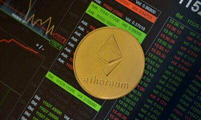 A bullish case for Ethereum can be built based on this factor