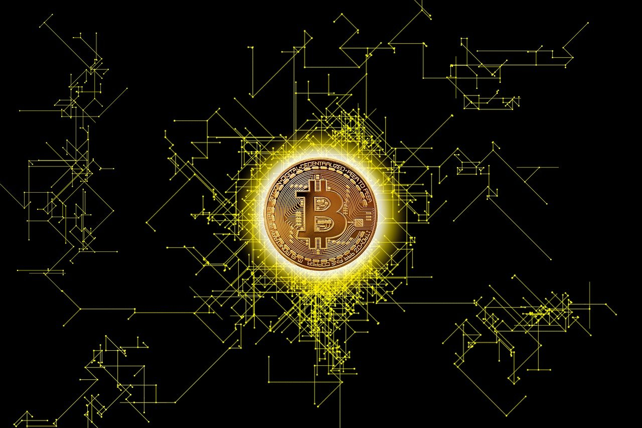 Analyst on Bitcoin: This is 'a very strong sign of…'