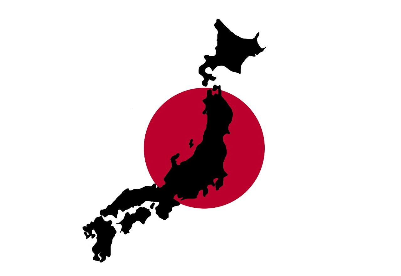 Ripple launches ODL in Japan despite low liquidity