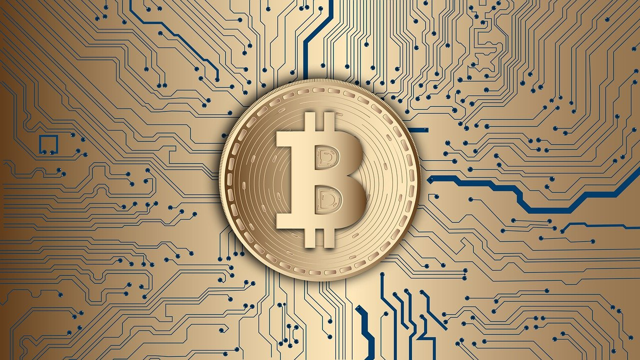Bitcoin Futures mutual funds are a go, but why not an ETF