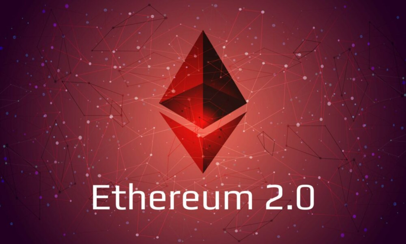 Ethereum: Is it too soon to expect this from London