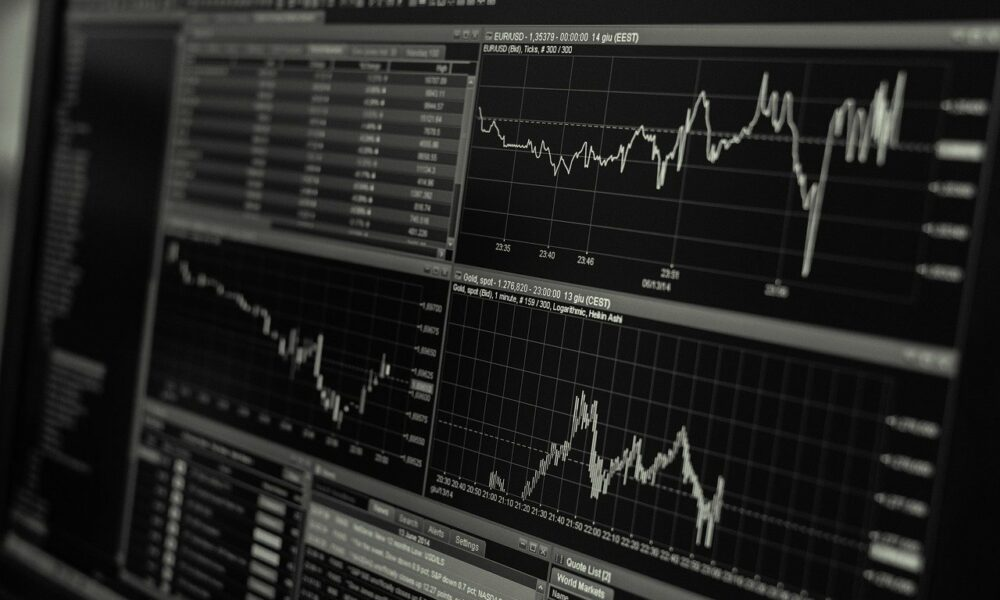 Polkadot's traders must look out for this 'small window' of opportunity - AMBCrypto