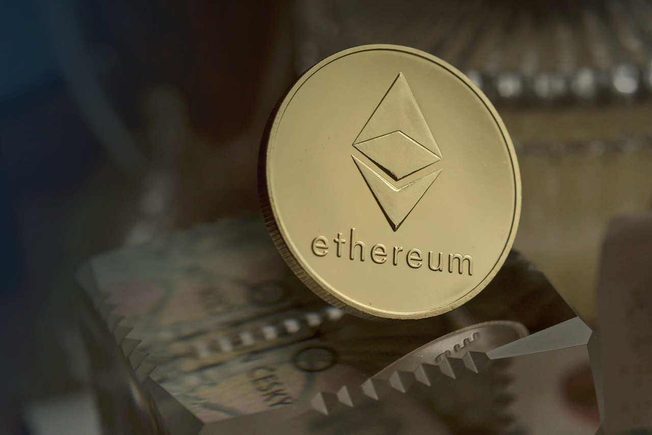 Ethereum: The road to reclaiming the $3,200-level starts with….